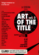 Art of the title - vol. 2