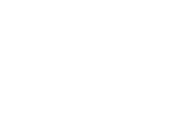 cinemart 2015