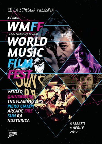 world music film fest